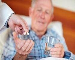 Артрит и артроз в чем разница и как лечить эти заболевания