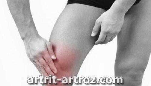 какое лекарство вводят в коленный сустав при артрозе