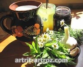lechenie-koksartroza-narodnymi-sredstvami