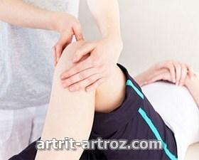 lechenie-kolennogo-sustava