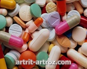 medikamenty