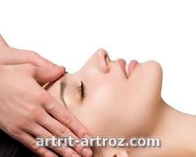 postizometricheskaja-relaksacija