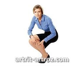 problema-artroza
