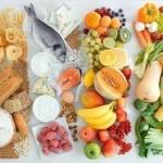 Диета при артрозе и артрите: что можно и нельзя есть