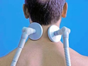 процедуры для лечения остеохондроза