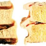 Остеопороз — симптомы и признаки заболевания костей