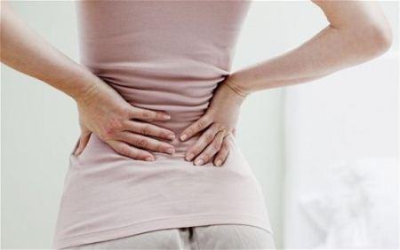 Боль в пояснице причины лечение почему болит поясница что делать