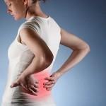 Болит спина в области поясницы: что делать в домашних условиях