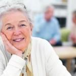 Диета при ревматоидном артрите: питание для укрепления суставов