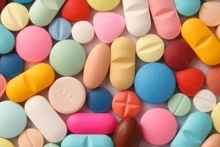 Лечение коксартроза проводится