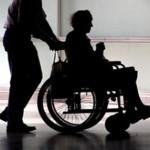 Много лет без лечения суставов и последствия