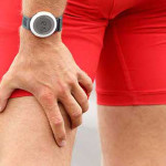 Уменьшаются мышцы бедра и сильно болят: что делать