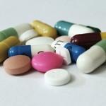 Иммунологи нашли прототип лекарства от артрита и псориаза