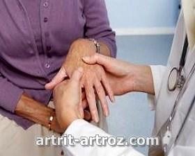 полиостеоартроз лечение