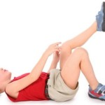 Симптомы ревматоидного артрита и лечение заболевания
