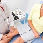 Симптомы артрита и причины болезни у детей и взрослых