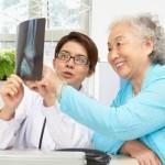 Остеоартрит: описание симптомов и способов лечения