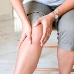 Полиартрит: лечение заболевания эффективными способами