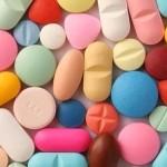 Лечение коксартроза: обзор способов и методов