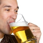 Пиво и потенция: опасная взаимосвязь