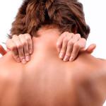Шейный остеохондроз: как избавиться?