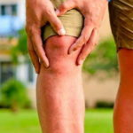 Артроз, артрит и спорт: что можно, а что нельзя
